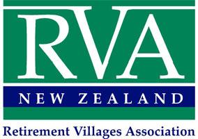 RVA-logo