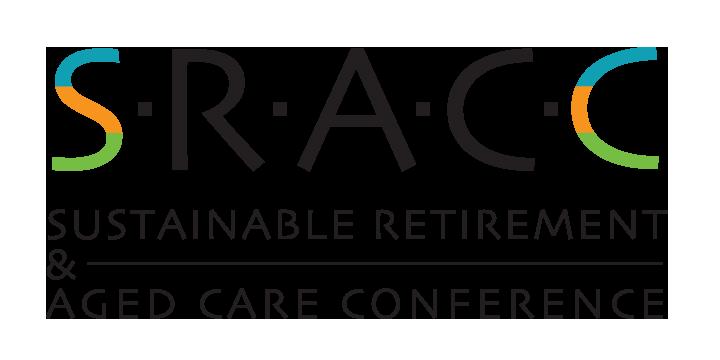 SRACC