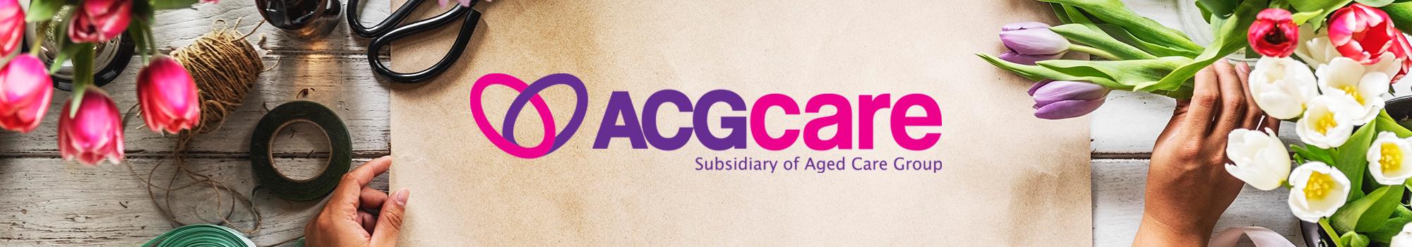 ACG Care
